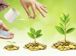 Why Becoming a Social Enterprise is Good for Your Business