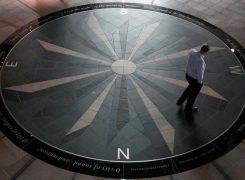 Student's Broken Moral Compasses