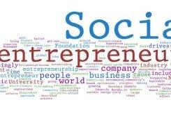India's Next Wave of Social Entrepreneurs