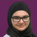 Humaira Aziz